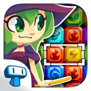 Magic Match - 益智游戏