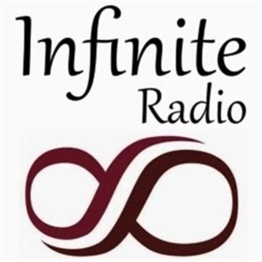 Infinite Radio iOS App
