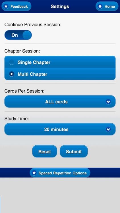 Qref Pilot Math screenshot-3