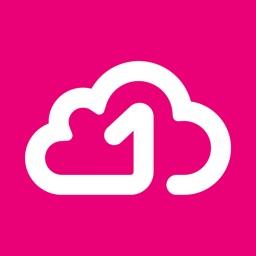 T-Cloud Helios One
