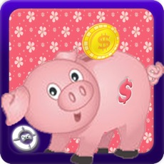 Activities of Piggy Bank - Crossy Piggy Game