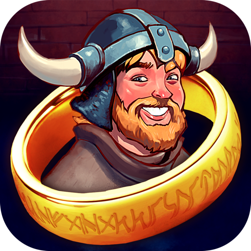 Viking Saga The Cursed Ring (Free)