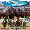 Starters Orders 5