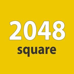 2048 Square
