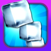 Codes for Amazing Frozen Ice Cube Stacker Hack