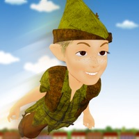 Codes for Peter Pan Adventure Flight Hack