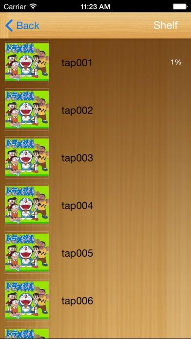 download the gioi truyen tranh apps 3