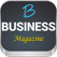 'BBUSINESS: Magazine about how to Start your own Business with New ideas and other Ways to Make Money