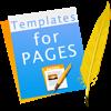 Templates for Pages Design - UAB Macmanus