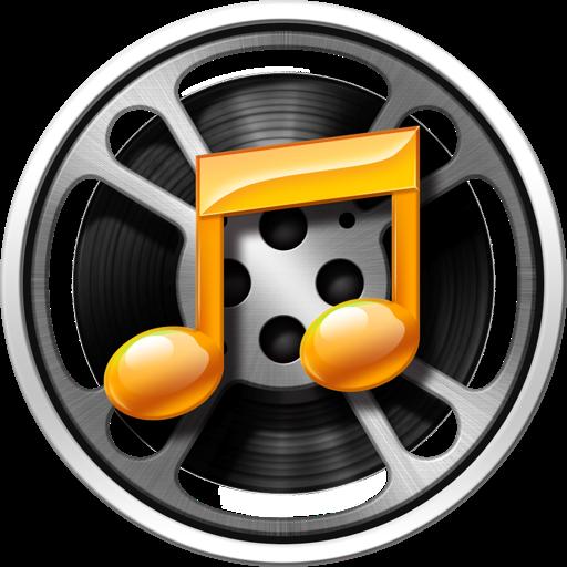 TruAudioConverter Pro
