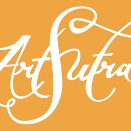Art Sutra - Live Art Studio