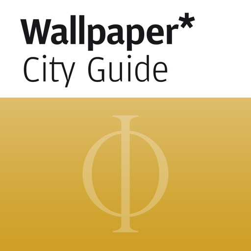 Beijing: Wallpaper* City Guide