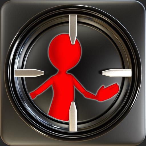 Sniper 1D Assassin: A shooter rises