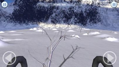 Descargar Sled Simulator 3D para PC
