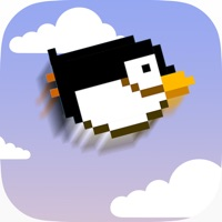 Codes for Penguin Fly - Radical Flappy Pengu Flying Skyward Safari Hack