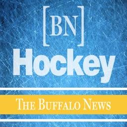 [BN] Hockey