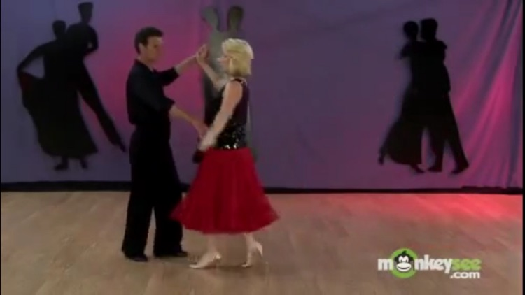 Ballroom Dancing For Beginners & Intermediates screenshot-3