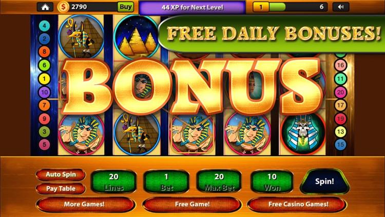 Pink Roulette Legal – Casino No Deposit Bonus Or Best Casino Slot Machine
