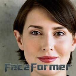FaceFormer