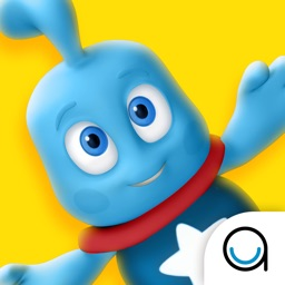 Little Boy Blue: 3D Interactive Story Book For Children in Preschool to Kindergarten FREE