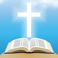 Codes for Interactive Bible Verses 25 - The Last 11 Books of the Old Testament Hack