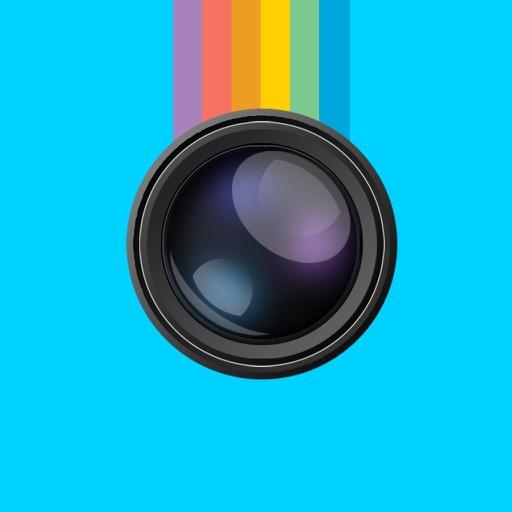 فوتوشوب الصور احترافي