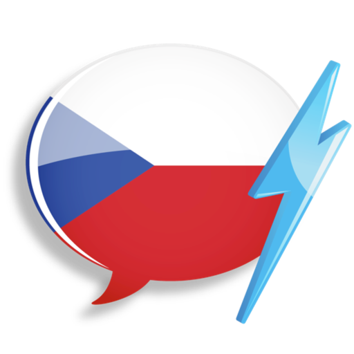WordPower Learn Czech Vocabulary by InnovativeLanguage.com