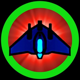 Alien Annihilation - Free retro space shooter