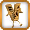 vharmonika - Steirische Harmonika - Lerne Lieder!