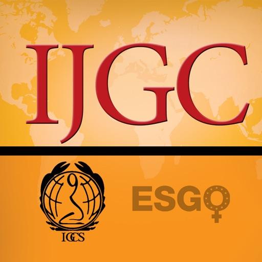 International Journal of Gynecological Cancer