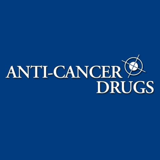 Anti-Cancer Drugs