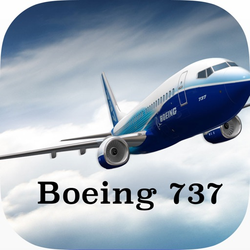 Boeing 737-700/800/NG System Knowledge & Type Rating Question Base by ahmet  Baydas