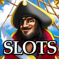 Codes for Slots Pirates Treasure - Free Slot Machine Game Hack