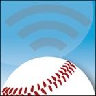 SportsCast Baseball icon