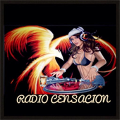 RADIO CENSACION HD