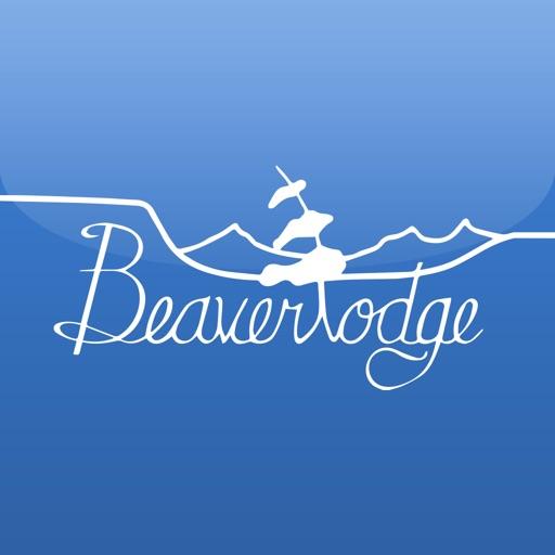 Town of Beaverlodge