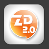 ZionDaily HD