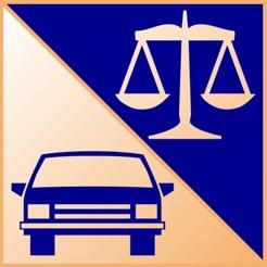 Auto Law Pro