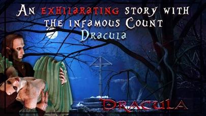 Screenshot #10 for Dracula 1: Resurrection (Universal)