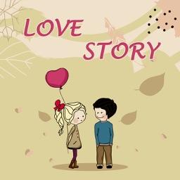 Classic Love Stories