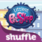 App Icon for LITTLESTPETSHOPCards by Shuffle App in Belgium IOS App Store