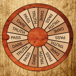 Truth or Dare with a Spin Free