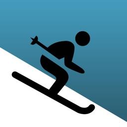 Wear Skiing