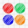 Four Color - Press the button