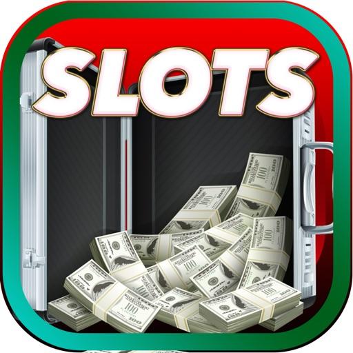 Best Casino Winner Slots Machines - FREE Las Vegas Palace Game