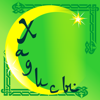 Alwawee - Хадисы アートワーク
