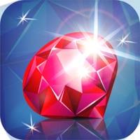 Codes for Diamond Splash - The Hardest Jewel Chain Reaction Game Ever Hack