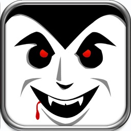Zombie Quiz - Test your Movie IQ about Twilight Vampire and Werewolf with this Trivia Game!