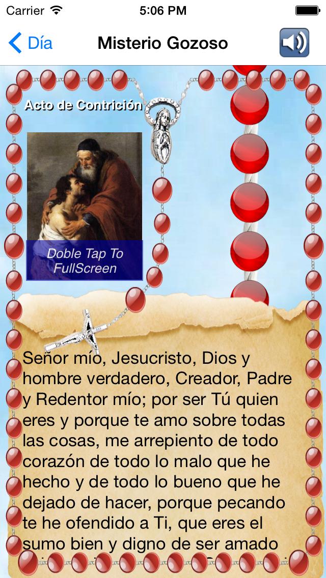 Holy Rosary Deluxe Versionのおすすめ画像4
