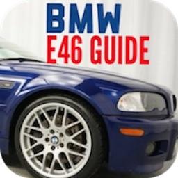 E46 Guide